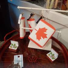 Flags And More Where To Buy Canada 150 Items Connecting Niagara