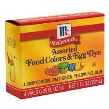 Cheap Food Dye Paste Find Food Dye Paste Deals On Line At Alibaba Com