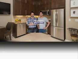 Property Brothers Home by Property Brothers At Home