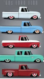 435 best old fords images on pinterest ford trucks classic