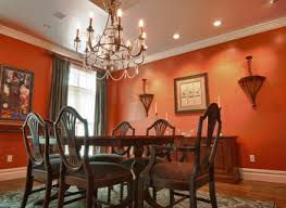 Best Paint Colors For Dining Rooms Best Dining Room Wall Colors Dining Room Decor Ideas And