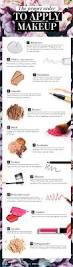 the 25 best boyfriend application ideas on pinterest dating