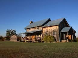 wedding venues in wv benedict haid farm a rural wedding event venue in wv