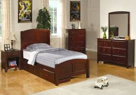 Bed Frame And Dresser Set Bedroom Bedroom Dresser Sets New Dressers Dressers With Mirror