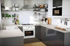 Ikea Kitchen Ideas Pictures Large Space Ikea Kitchen Gallery And Then Kitchens Ideas