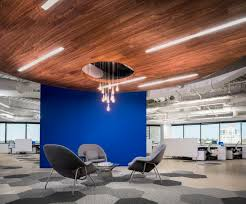 Pivot Interiors San Jose Office Tour The Irvine Company U2013 San Diego Readynow Office