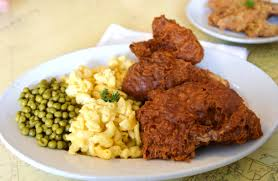 john besh fried chicken two fat bellies