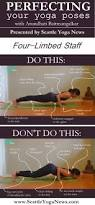 Alms 24 Hour Help Desk by 9 Best Yoga Images On Pinterest