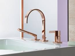 robinet cuisine cuivre robinetterie salle de bain allemagne 20170924061044 tiawuk com