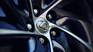 lexus compatible wheels lexus rx luxury crossover lexus europe