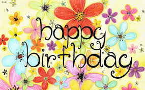 flowers birthday birthday flowers greetings cards and photo niceimages org