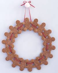 70 unique and wreaths saturday