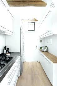 meuble cuisine 45 cm largeur meuble cuisine 45 cm profondeur meuble cuisine largeur 45 cm