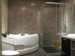 How Much Does A Bathroom Mirror Cost by Bathroom How Much A Bathroom Renovation Cost Decorate Ideas