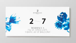 716 best environmental graphics images 19 park place and partners