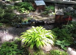 257 best garden railways images on pinterest garden railroad