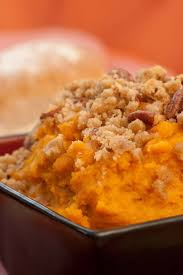 thanksgiving yams with marshmallows 152 best sweet potatoes images on pinterest sweet potato recipes