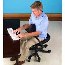 Back Support Pillow For Office Chair Bathroom Inspiring Ergonomic Office Chairs From Posturite Modern
