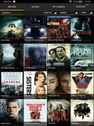 showbox for blackberry free download showbox for pc download
