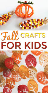 food crafts for kids choice image craft design ideas