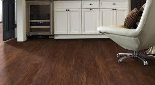 classico plank 0426v rosso vinyl flooring vinyl plank lvt