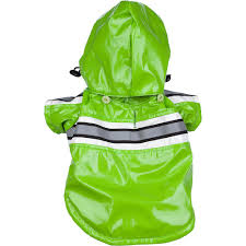 shelterlogic 12 ft x 24 ft x 10 ft green cover round style run