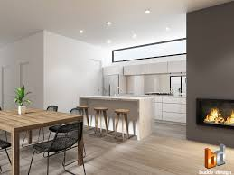 Kitchen Designers Sunshine Coast by 3d Gallery Budde Design Brisbane Perth Melbourne Sydney