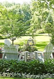 Backyard Sitting Area Ideas Small Garden Sitting Area Diy Garden Sitting Areas Garden Sitting