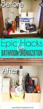 15 Genius Ikea Hacks For Bathroom Hative by 246 Best Bathrooms Images On Pinterest Architecture Bathroom