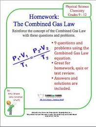 best 25 avogadro u0027s law ideas on pinterest charles law