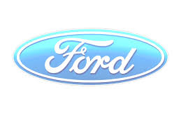 ford logo ford global action team kicks off 2016 jdrf fundraising efforts