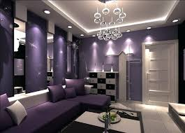 purple livingroom purple livingroom what color go with purple for house purple
