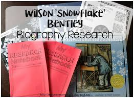 snowflake bentley camera teachermomplus3 wilson u0027snowflake u0027 bentley biography study
