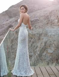 Wedding Dress Designers List Wedding Dress Designers Uk List U2013 Mini Bridal