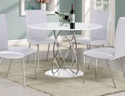 dining beautiful london dining tables beautiful shabby chic