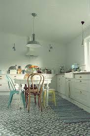 floor tiles uk kitchen wood floors