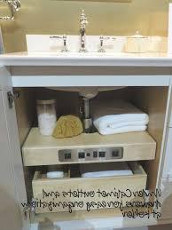 Bathroom Sink Base Cabinet Bathroom Sink Base Navillezhang Me