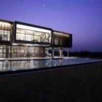 home design ebensburg pa may 2000 brightchat co