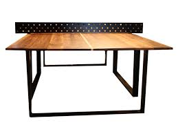 stores that sell ping pong tables ping pong table delta 13