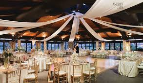 scottsdale wedding venues mccormick ranch golf club venue scottsdale az weddingwire