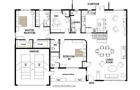 raised bungalow house plans raised bungalow house plans ranch small style cottage one story