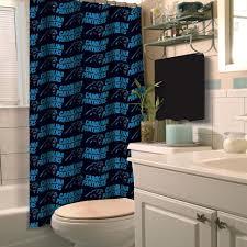 shower curtain ideas for small bathrooms curtains shower curtain sets bathroom sets and accessories big