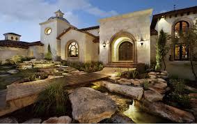 landscape house 30 landscape design ideas shaping up your summer dream home