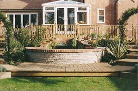 Designers Patio by Our Partner Garden Designers U0026 Landscapers