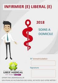 cotation perfusion sur chambre implantable nomenclature des actes infirmiere libérale cotation