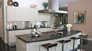 stainless steel kitchen backsplash stainless steel kitchen backsplash contemporary how to the most