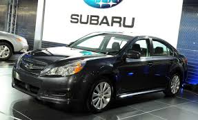subaru colors subaru legacy reviews subaru legacy price photos and specs