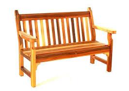 Ottoman Plans Walmart Glider Ottoman Glider Chair Plans Free Wooden Chairs