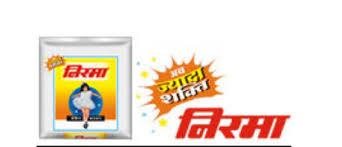 Sabun Vire bajaj almond hair up toothpaste retailer from nashik