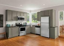 gallery design of kitchen eatsouthward blancoamerica com kitchen